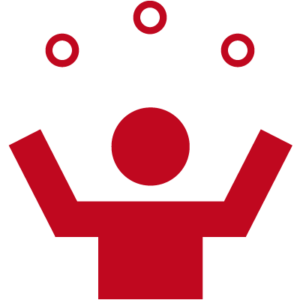 icon-challenge-ontwikkeling-red-400x400