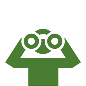 icon-challenge-orientatie-green-400x400