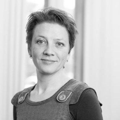 Anne-Mieke Binnendijk