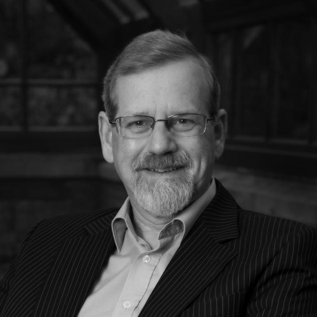 drs. Jan Schaapsmeerders