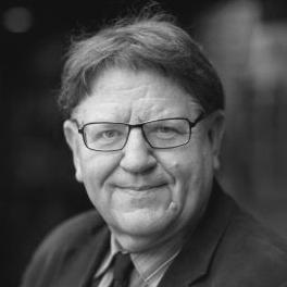 prof. dr. Joop Schippers