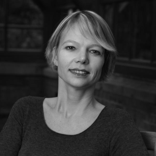 prof.dr. Karen van Oudenhoven-van der Zee