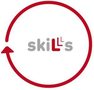 Skillls