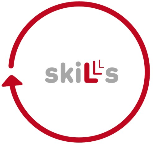 Inschrijving SkiLLLsChallenge open