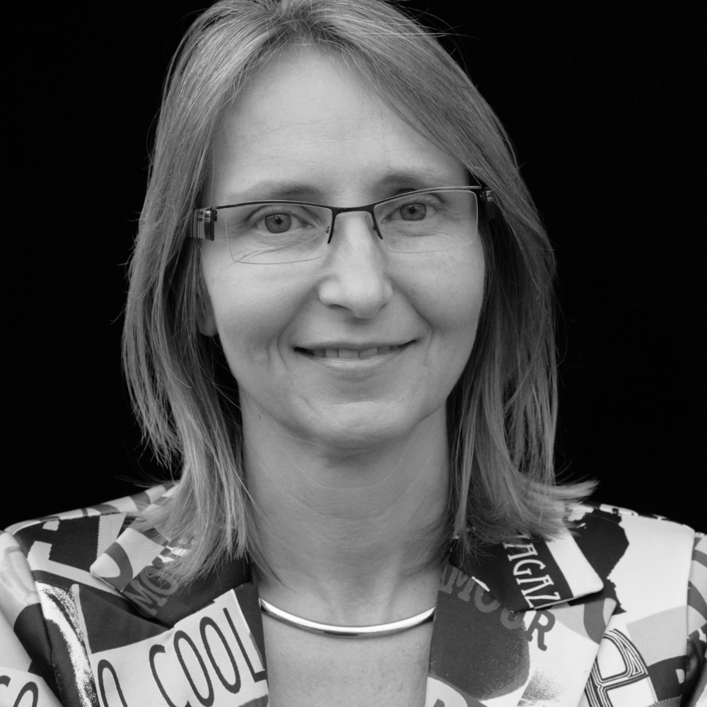 drs. Sonia Sjollema