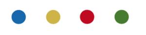 logo-nsvp-alleen-puntjes