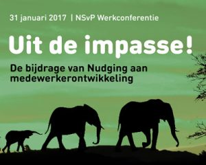 nudge-groen-crop-web
