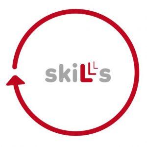 Skillls2