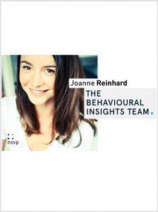 joanne presentatie