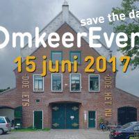 OmkeerEvent2017 - save the date diffrnt met blauwzweem + geknipt