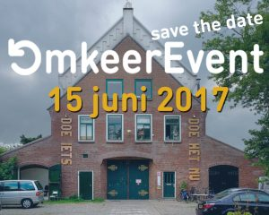 OmkeerEvent2017 - save the date diffrnt met blauwzweem + geknipt