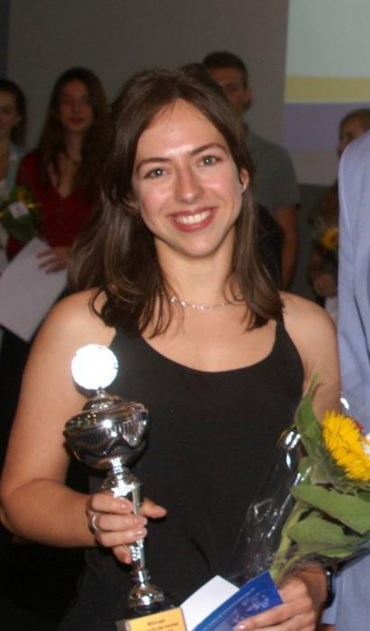 Nieuwsbrief ZomerOndernemers: 1e regionale winnaars bekend!
