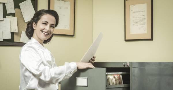 UWV denktank onderzocht hoe je werkzoekenden het juiste zetje in de rug kan geven