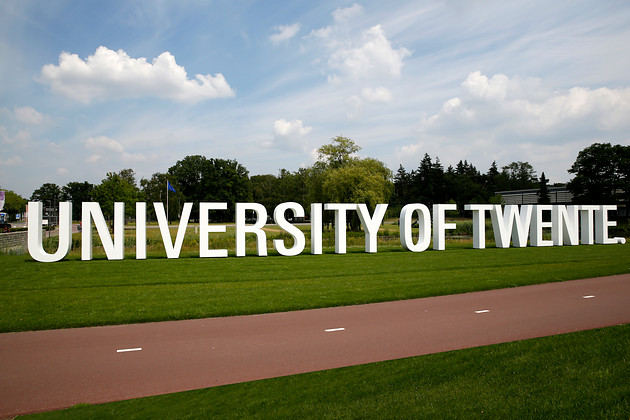 Talent Management aan de Nederlandse universiteiten