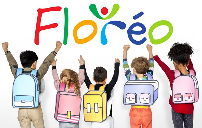 Kinderen stimuleren hun eigen kwaliteiten en die van anderen te zien