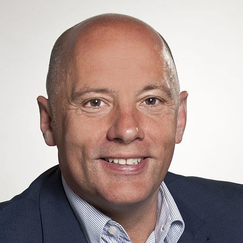 Ton Wilthagen